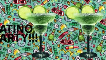 Propozycje drinków na karnawałowe party w stylu latino