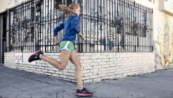 Nike Running – LunarGlide+3 – Idealne buty do biegania