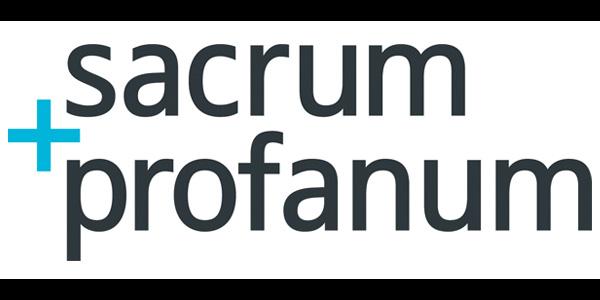 Sacrum Profanum - Muzyczne wydarzenie roku