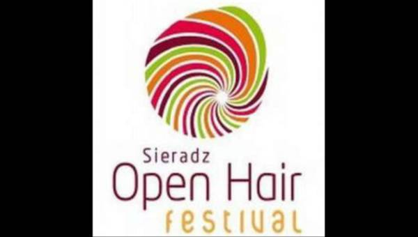 Sieradz OpenHair Festival