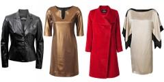 Simple-kurtki-płaszcze zimowe-sukienki, jesień zima 2011/2012, płaszcze zimowe 2011/2012