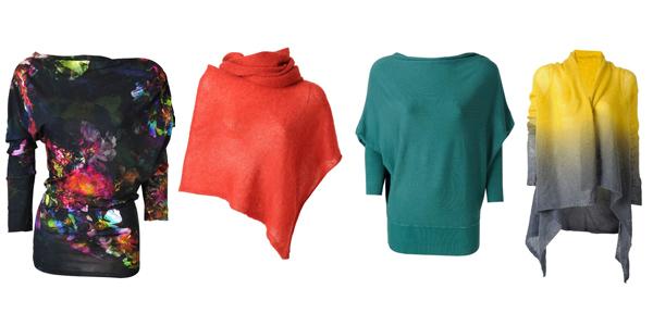 solar, jesień-zima 2011/2012, moda, kolekcja, ubrania, bluzki, swetry, styl, fashion, kobieta, 0