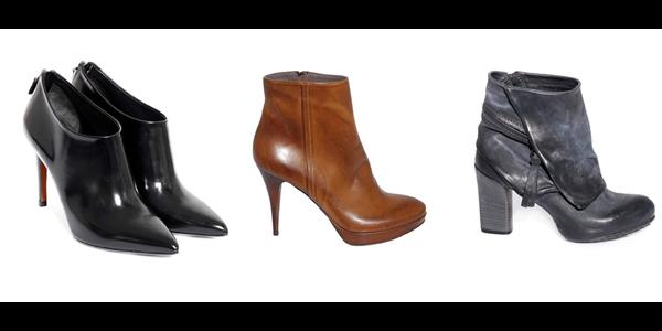 venezia, buty, obuwie, moda, fashion, styl, trendy, jesień-zima 2011/2012, kolekcja, botki