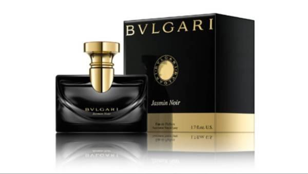 Zapach BVLGARI JASMIN NOIR