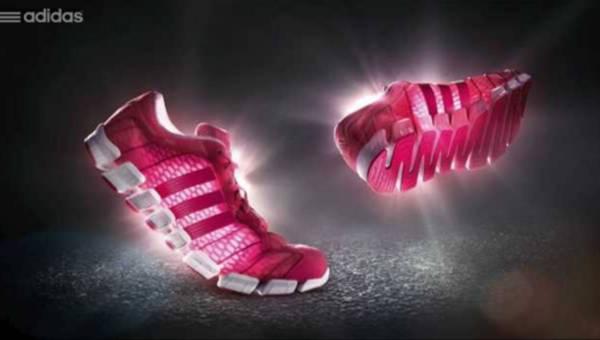 Buty Adidas – Adidas Clima Cool Ride