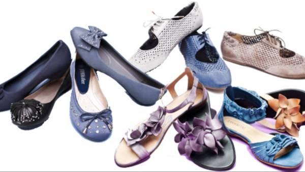 CCC buty – wiosna lato 2011- cz.1 (51 zdjęć – sandały, baleriny, klapki)