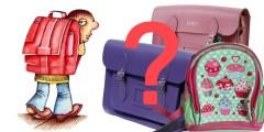 jak-wybrać-plecak-plecak