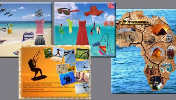 Konkurs na najlepsze kolaże trwa jeszcze tylko 3 dni! Do wygrania designerskie pendrivy Kingston Data Traveler