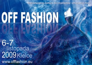 off-fashion