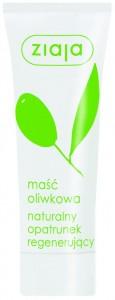 oliwka_b-masc-tuba