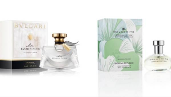 Letnie propozycje perfum – wybierz zapach na ten sezon