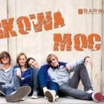 siarkowa-moc_zestaw