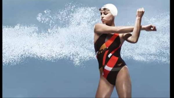 Speedo – Stroje kąpielowe dla zawodowca i amatora