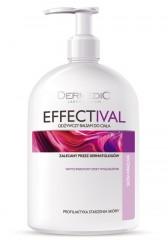 EFECTIVAL_balsam, Dermedic, kremy Dermedic, pielęgnacja twarzy, 0,  Effectival, starzenie skóry