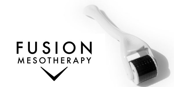 Fusion-Mesotherapy