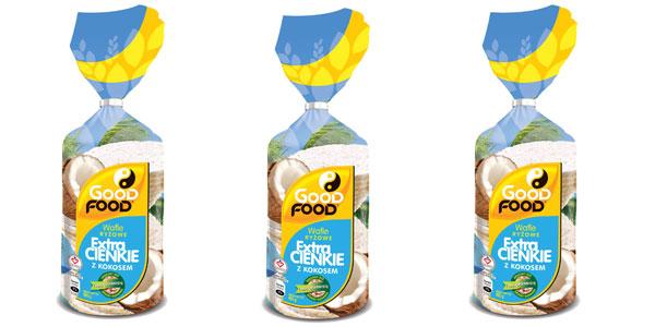 Good-Food-wafle-z-kokosem