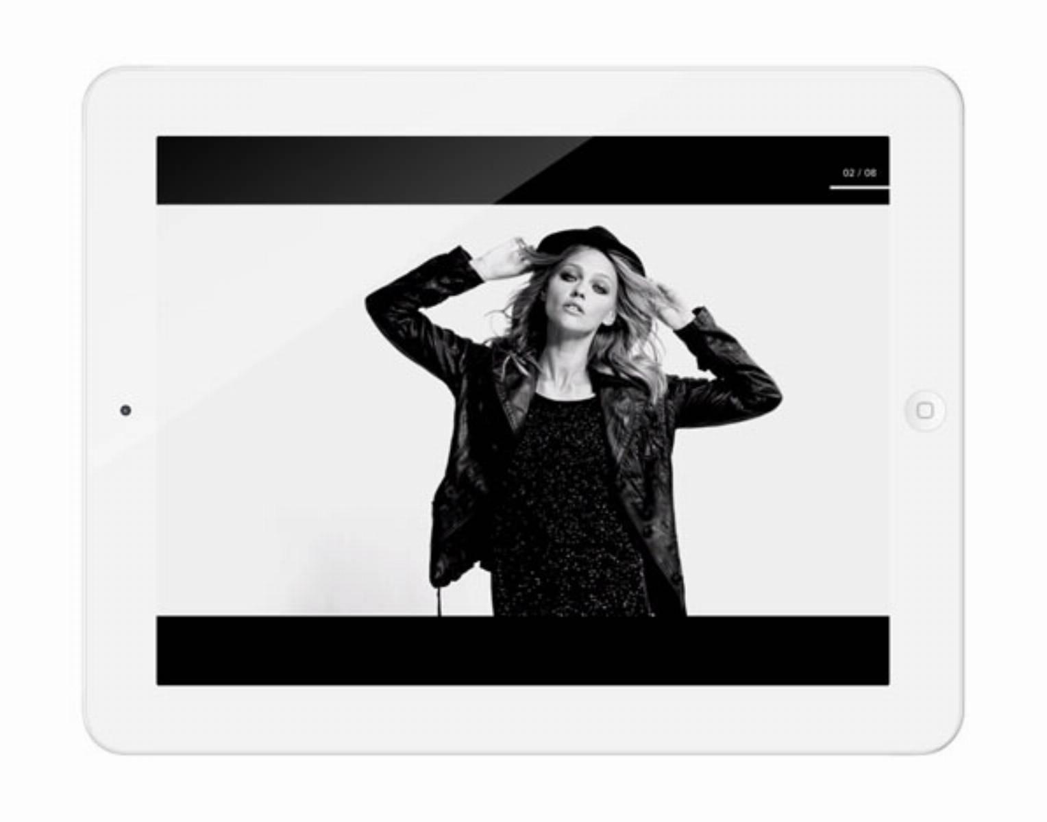 RESERVED_iPad