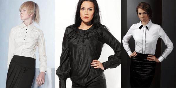 nife jesień 2011, ubrania, moda jesień 2011