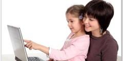 dzieci-i-internet