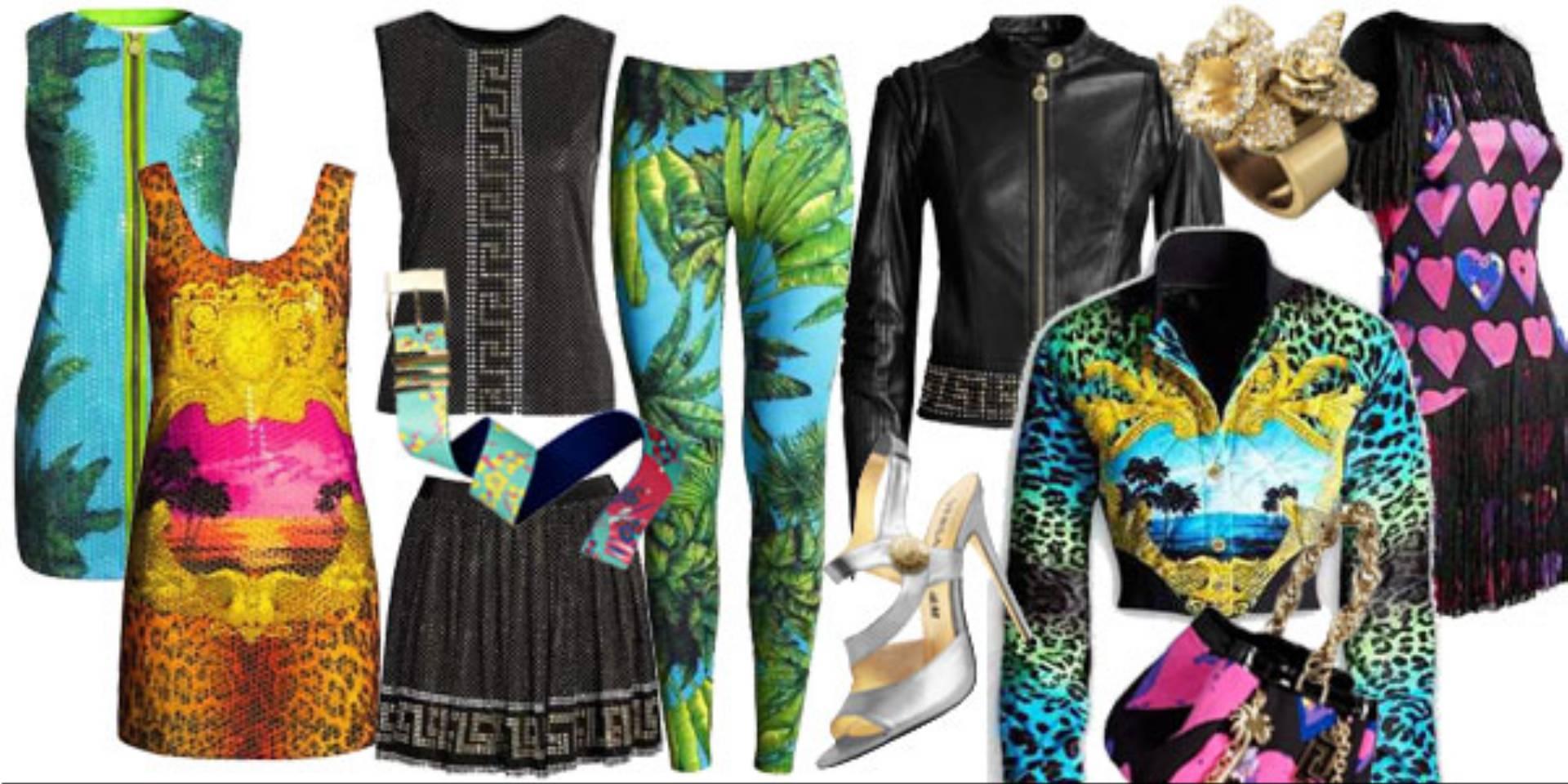 kolekcja-Versace-dla-HM-jesień-2011