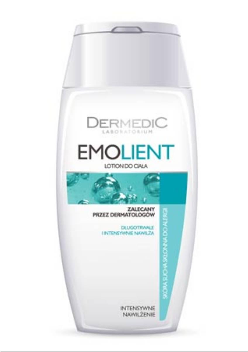 Dermedic-EMOLIENT-lotion