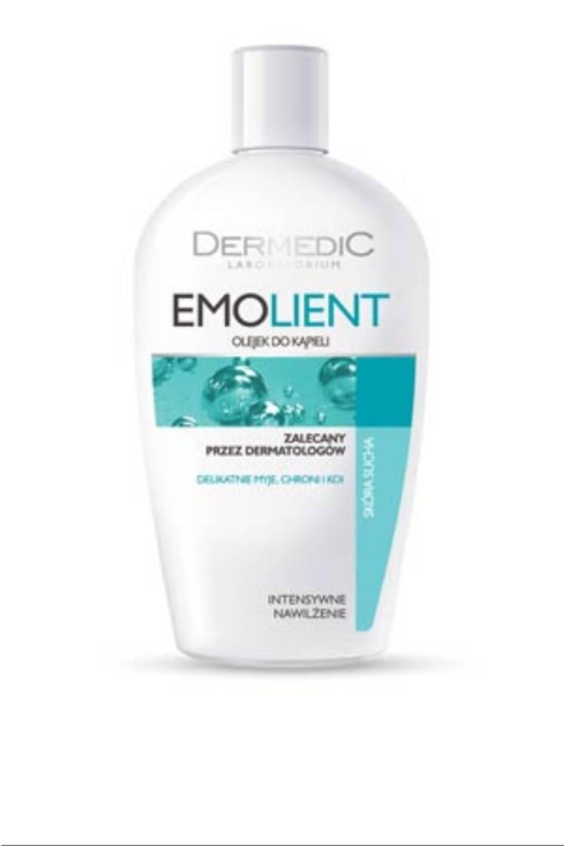 Dermedic-EMOLIENT-olejek