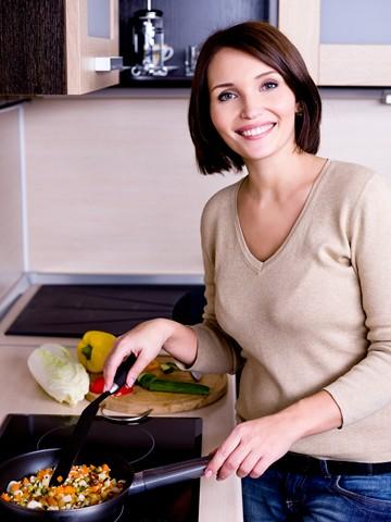 Dieta-wazna-dla-zdrowia-i-urody