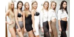 Gatta-Active-Shapewear