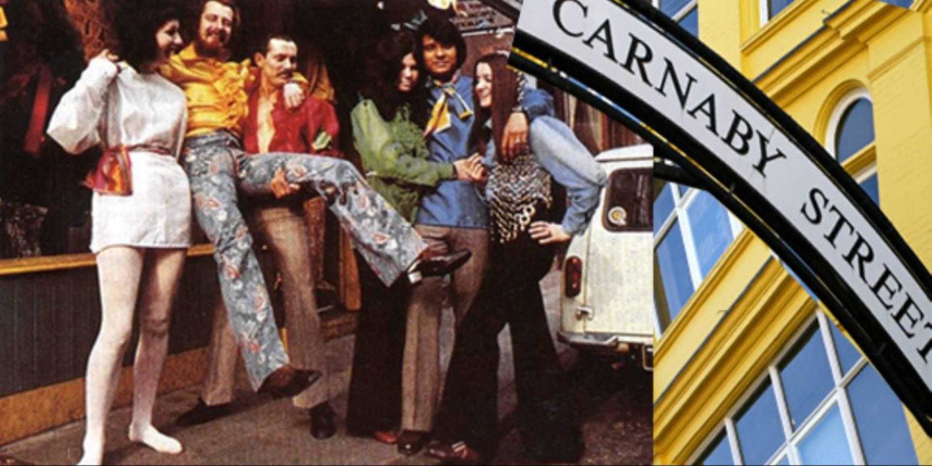 carnaby-street-pozne-lata-60-te