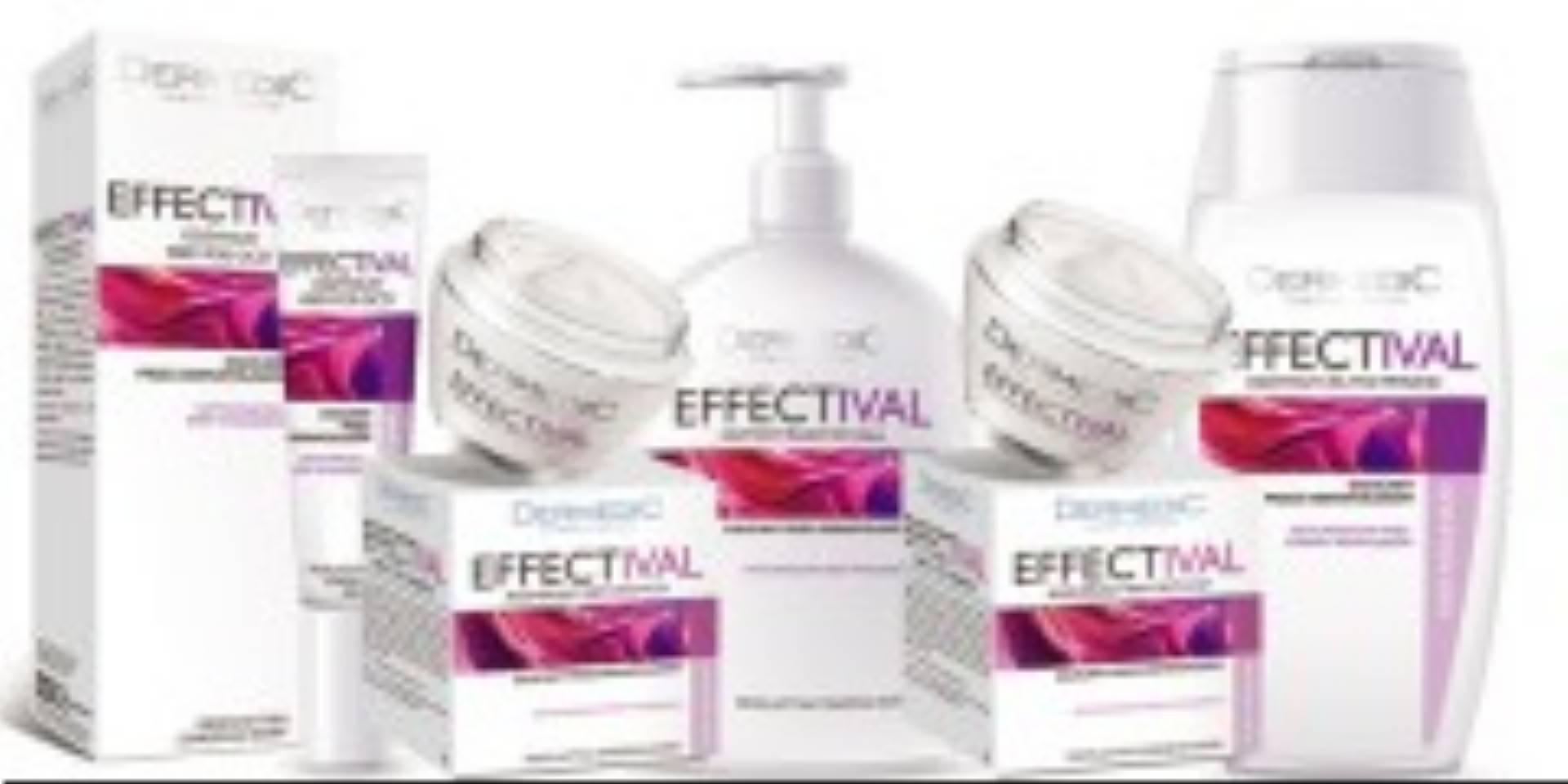 effectival-zestaw-kosmetykow