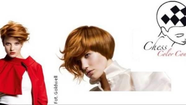 Szach i mat na głowie czyli stylizacyjne trendy fryzur