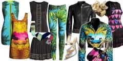 kolekcja-Versace-dla-HM-jesien-2011