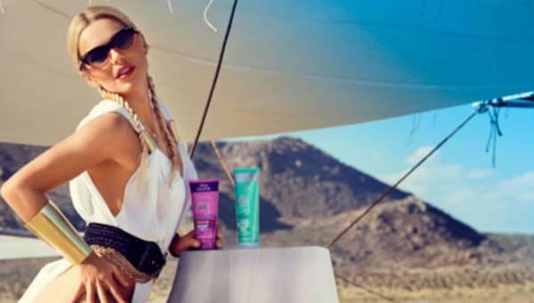 """Najnowszy teledysk Dody """"XXX"""" – marka Eveline Cosmetics jednym ze sponsorów!"""