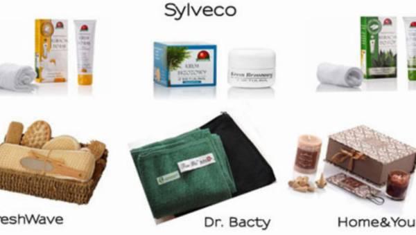 Domowe SPA – naturalna pielęgnacja z Sylveco