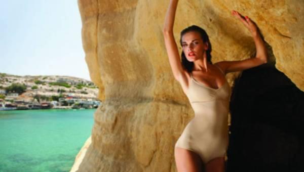 """""""Bye Cellulite"""" i Gatta Active Shapewear – czyli nowości od firmy Gatta"""