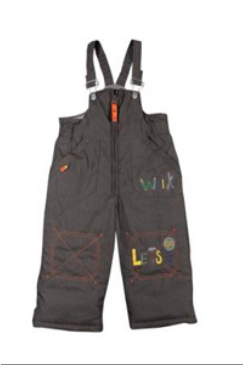 JuniorBuilder spodnie