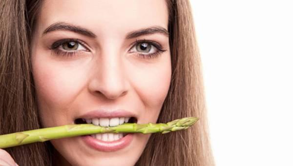 Naturalne afrodyzjaki w kuchni – kiedyś i dzisiaj