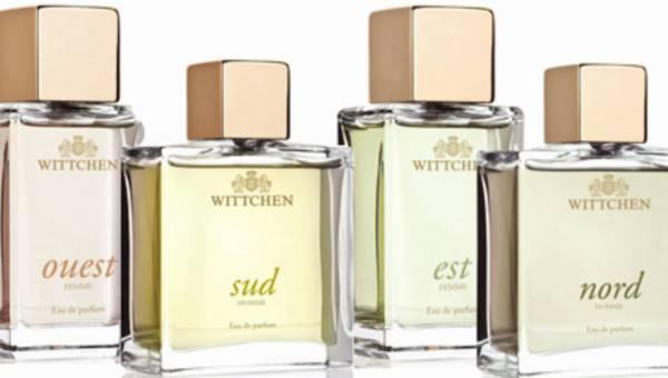 Wody perfumowane WITTCHEN  – być może Twój nowy zapach w karnawale?