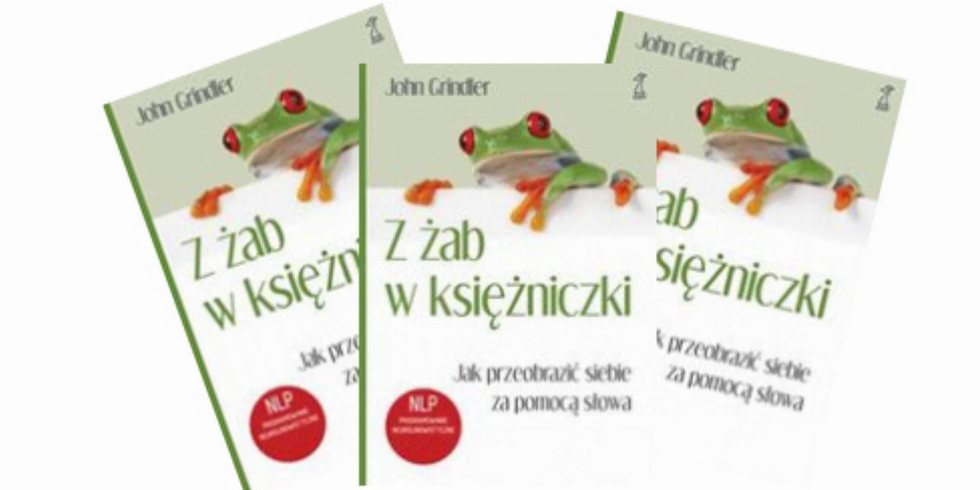 ebook Pleasures in Socialism: Leisure and Luxury in the Eastern Bloc