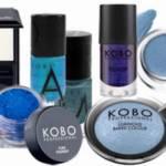 Niebieskie-kosmetyki-karnawalowe-szalenstwo