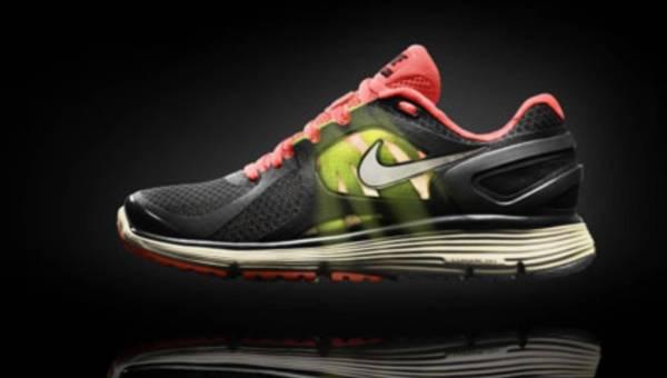 Nowość specjalnie dla biegaczy – Nike LunarEclipse+ 2