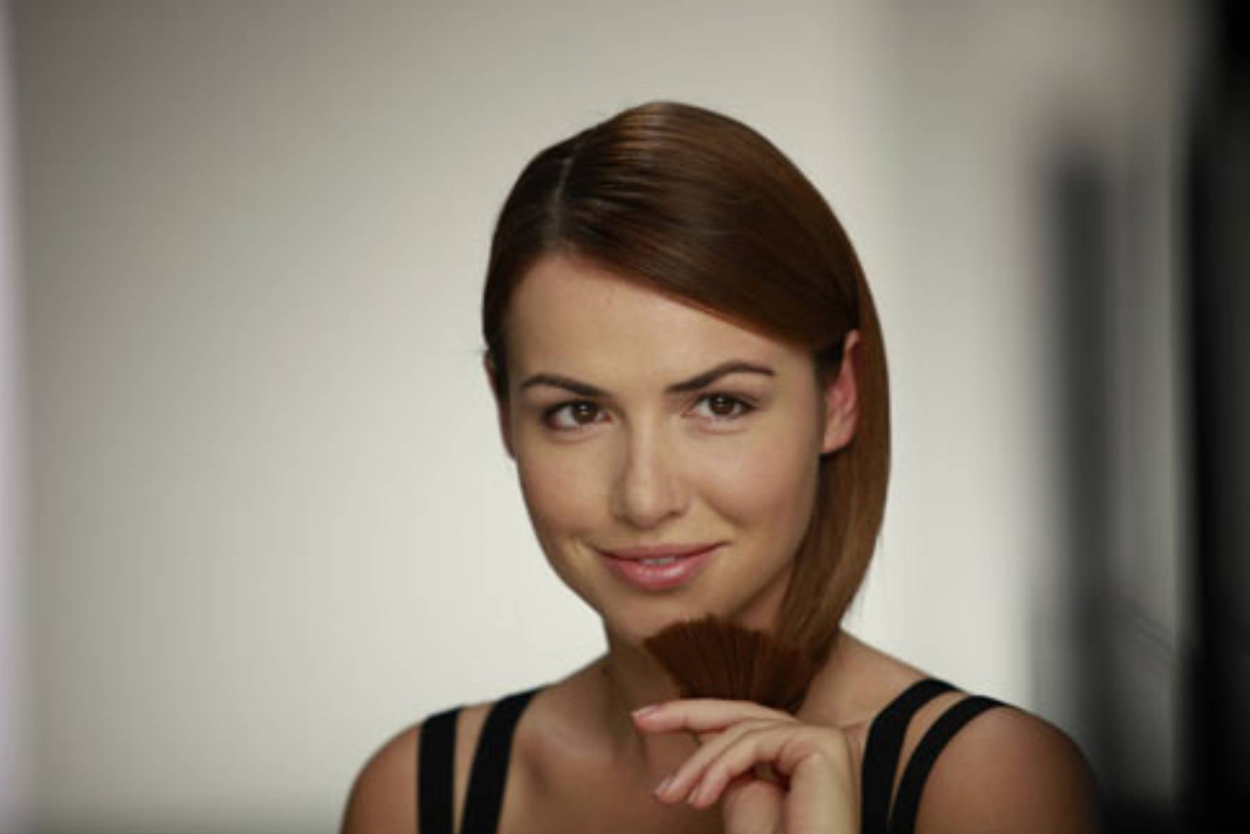 Pantene - Marta Zmuda-Trzebiatowska