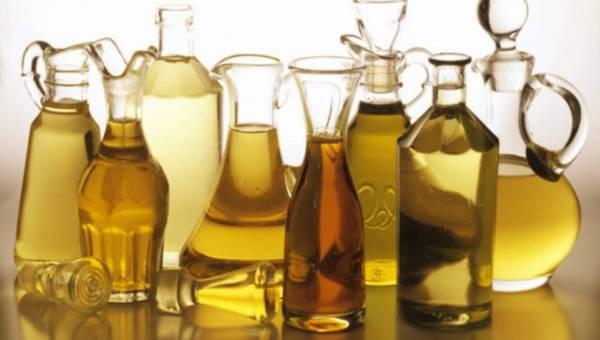 OCM – oczyszczanie skóry twarzy przy pomocy olejków