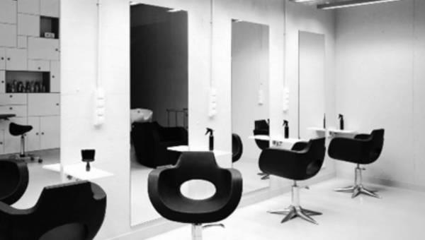 Salon kosmetyczny z myślą o osobach niepełnosprawnych