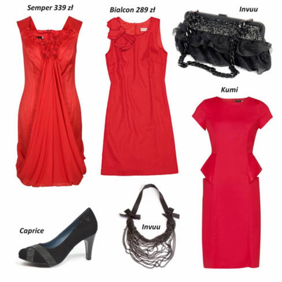 karnawał 2012, jak się ubrać na karnawał, sukienki wieczorowe, sukienka na karnawał