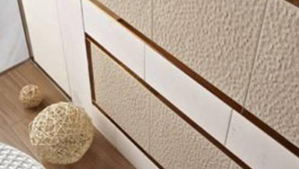Płytki RespirO2 – oddech wnętrza i zdrowy klimat w mieszkaniu