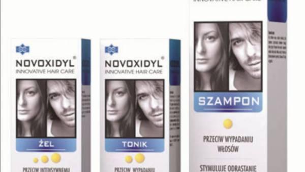 Czy hormony młodej mamy mają wpływ na włosy?