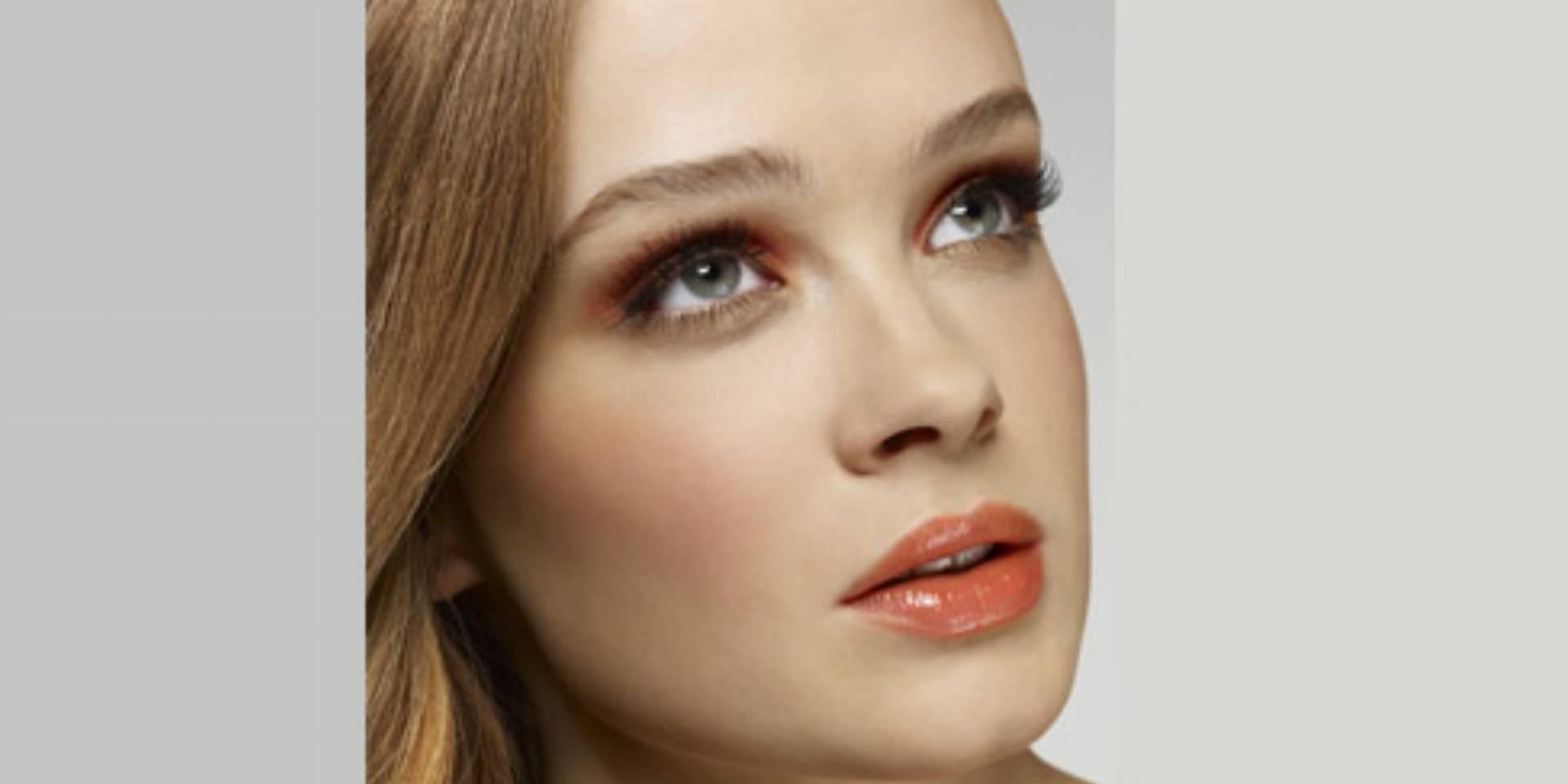 Bell makijaż wiosna 2012