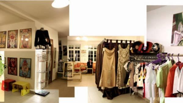 KobietaMag.pl poleca: Wyjątkowy sklep dla pasjonatów mody
