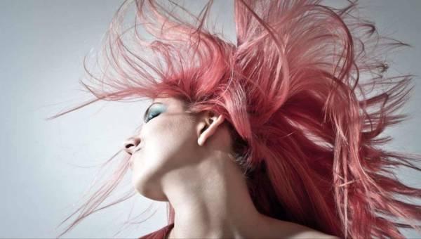 Sprawdzone porady: Jak dobrać fryzurę do kształtu twarzy ?